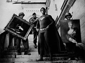 Agan Harahap :: Superhero Photography..
